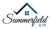 Summerfield and Co